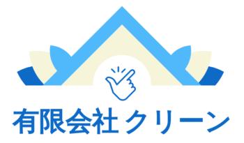 twitter_profile_image